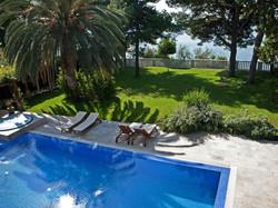Villa Meje Split 2.jpg