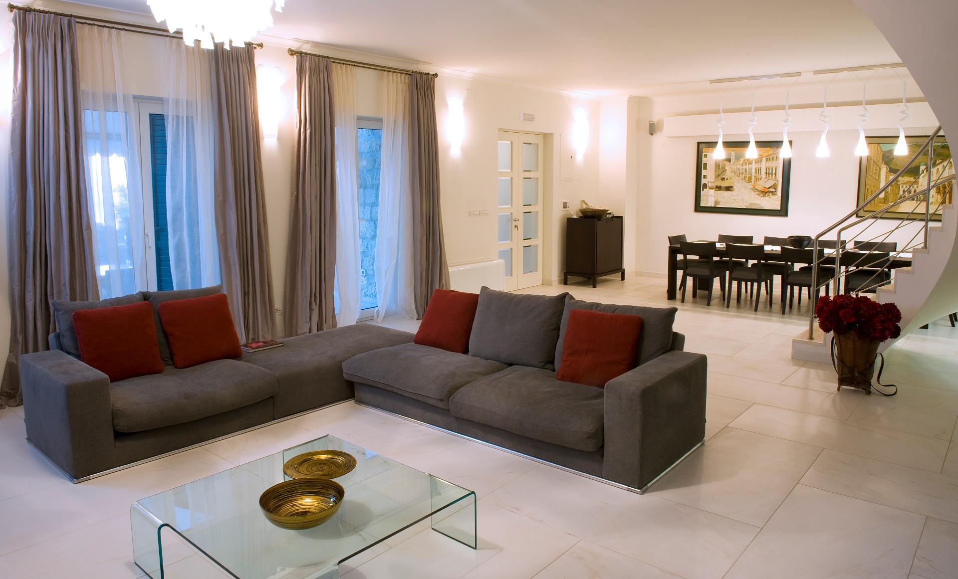 Villa Ana Dubrovnik 2.jpg