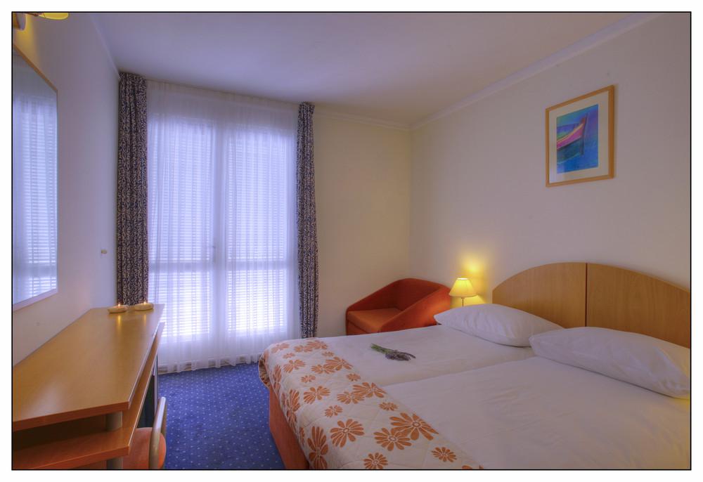 hotelandrijasolaris.16.jpg