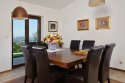Villa Drage Trogir 3.jpg