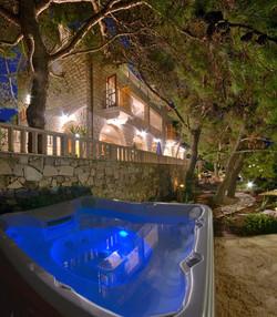 Villa Rosmarine Sumartin 6.jpg