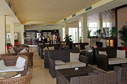 hotelnikosolaris.6.jpg