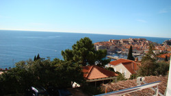 ambassador Dubrovnik 1.jpg