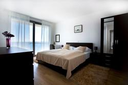 Villa Dalmatia Lokva 8.JPG