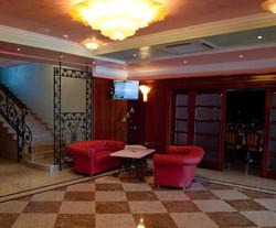 hotelmiramarevodice.113.jpg