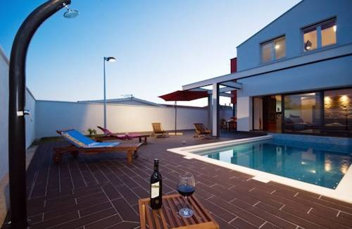 Villa Escape Zadar 13.jpg