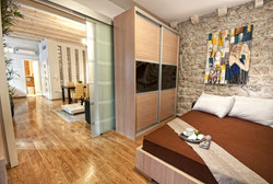 Stradun Dubrovnik 13.jpg