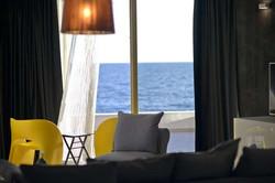 Gloss Villa.6.jpg