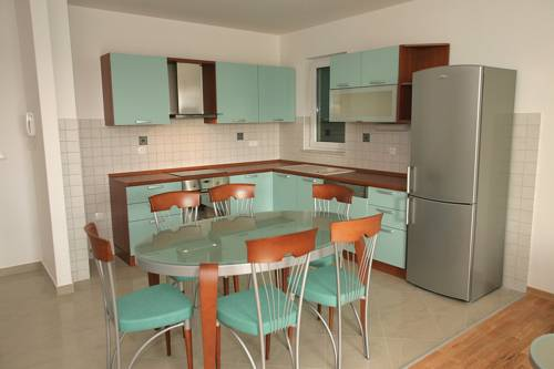 Appartements Delta Trogir 1.jpg