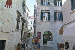 Zig Zag Dubrovnik 11.jpg