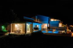 Isadora villa.4.jpg