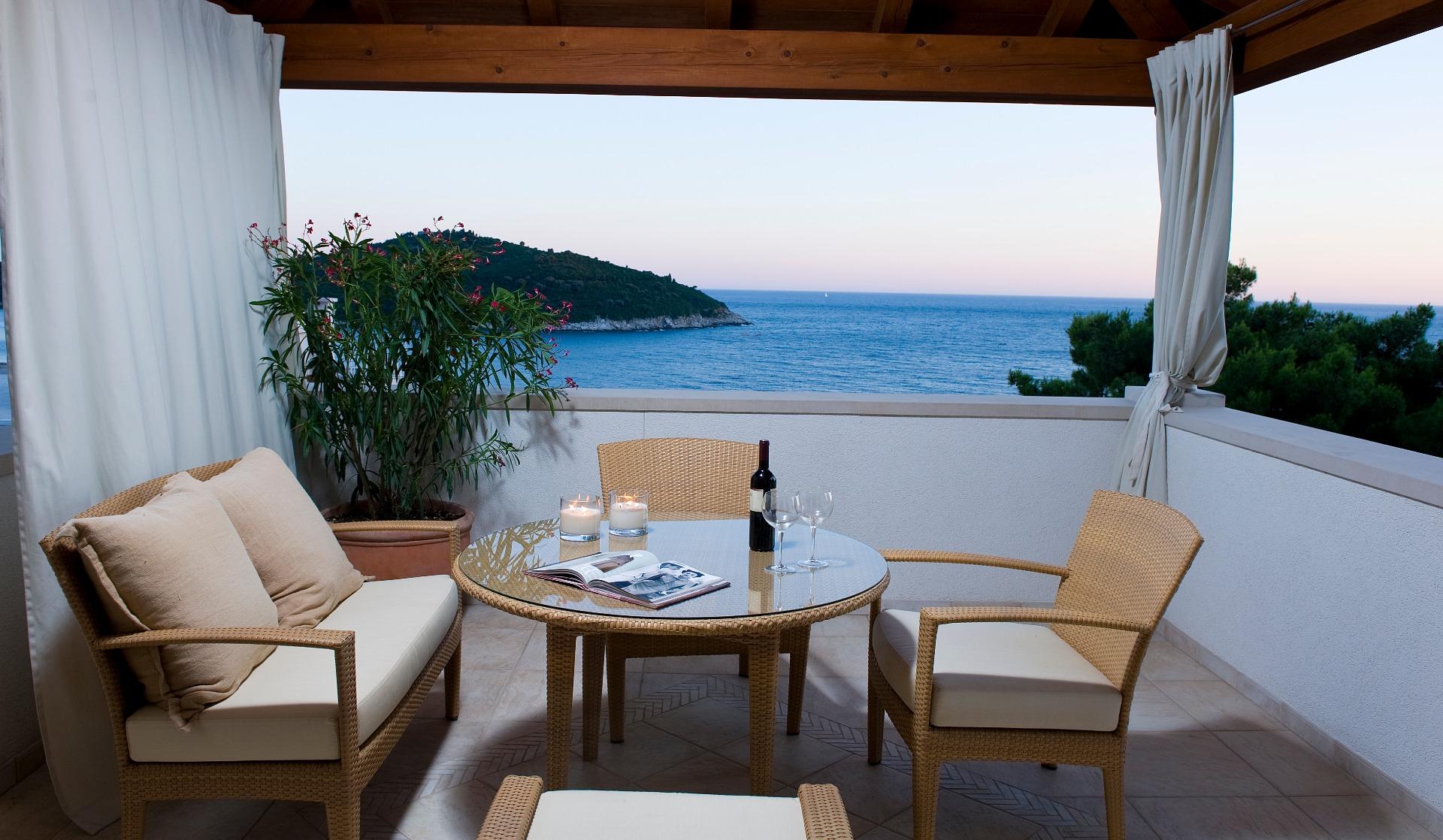 Villa Ana Dubrovnik 20.jpg