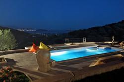 Villa Drage Trogir 26.JPG