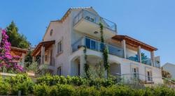 Clementine villa.1.JPG