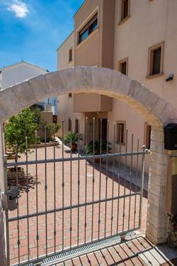 Lara villa.37.jpg