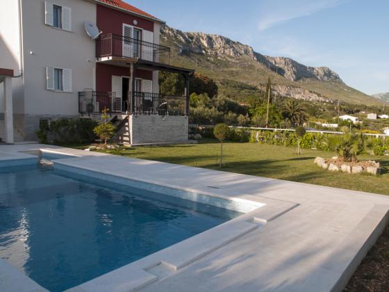 Pio villa.3.jpg