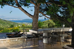 Villa Drage Trogir 21.jpg