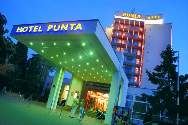 hotelpuntavodice.2.jpg
