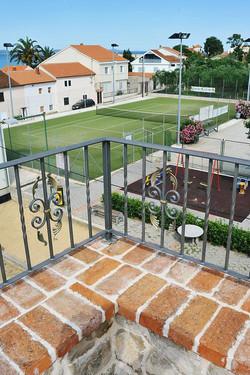 Villa Idassa Zadar 2.JPG
