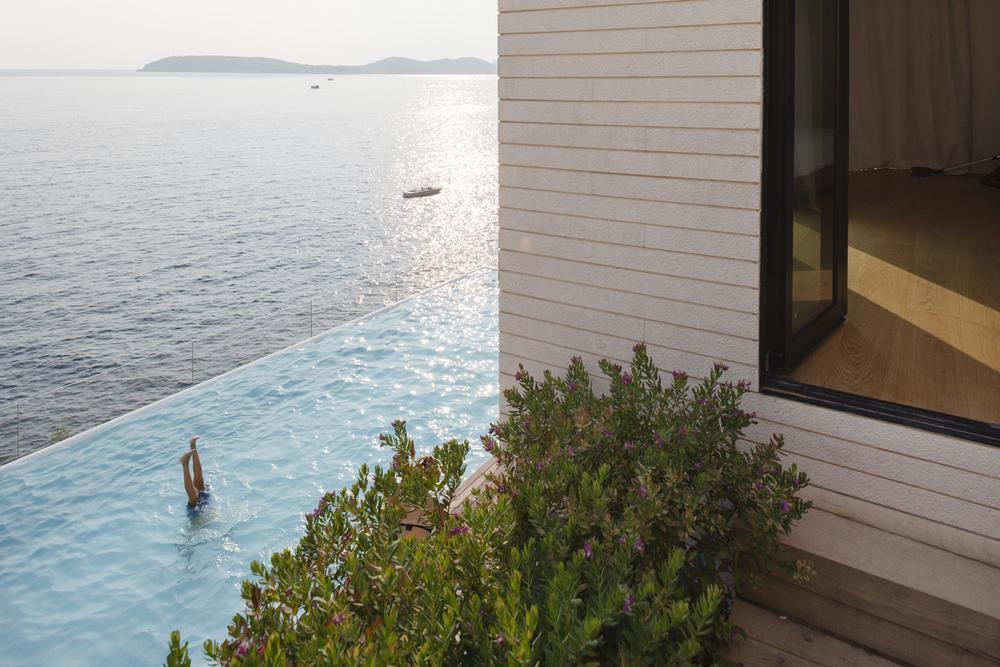 Villa Serena Dubrovnik 13.jpg