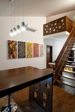 Villa Drage Trogir 9.jpg