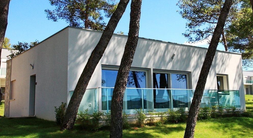 Villa Imperial - Biograd na Moru 10.jpg
