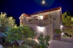 Villa Rosmarine Sumartin 18.jpg