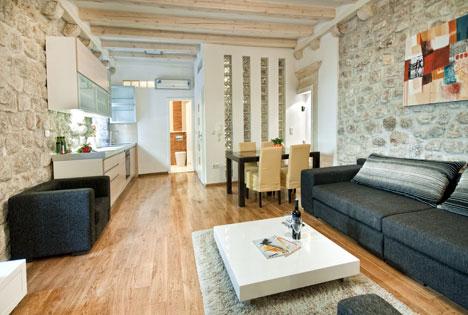 Stradun Dubrovnik 10.jpg