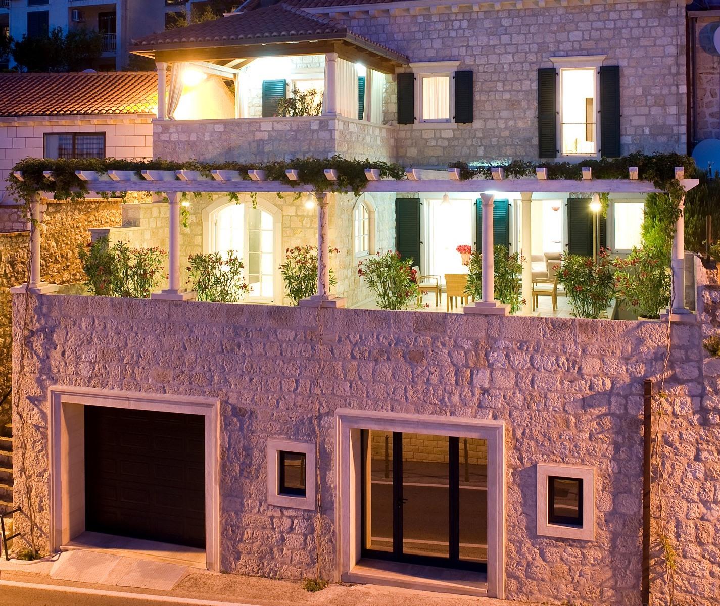 Villa Ana Dubrovnik 21.jpg