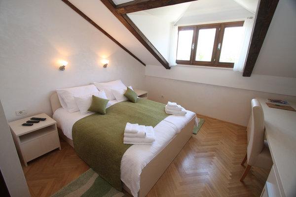 Villa Franica Dubrovnik 18.jpg