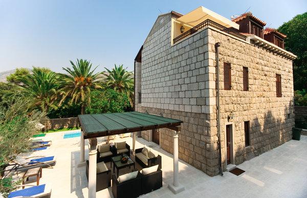 Villa Franica Dubrovnik 4.jpg