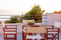 Isadora villa.29.jpg