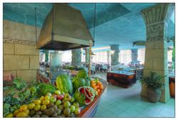 hotelandrijasolaris.10.jpg