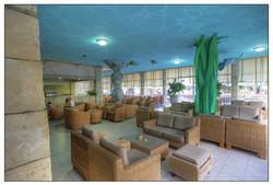hotelandrijasolaris.9.jpg