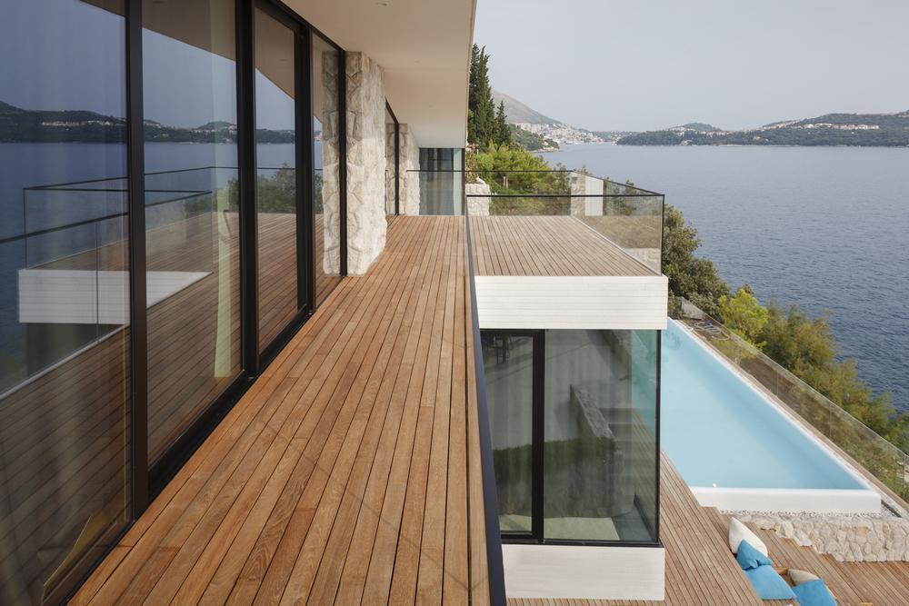 Villa Serena Dubrovnik 2.JPG