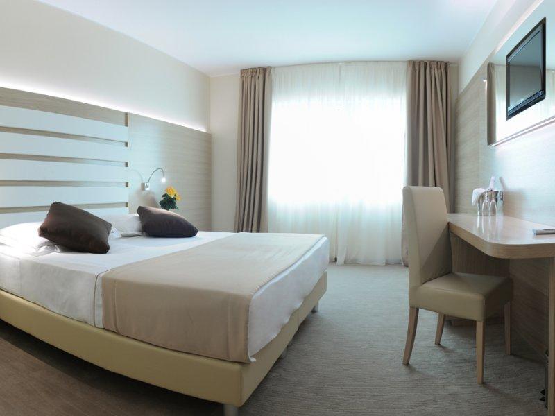 hotelpanorama.14.jpg