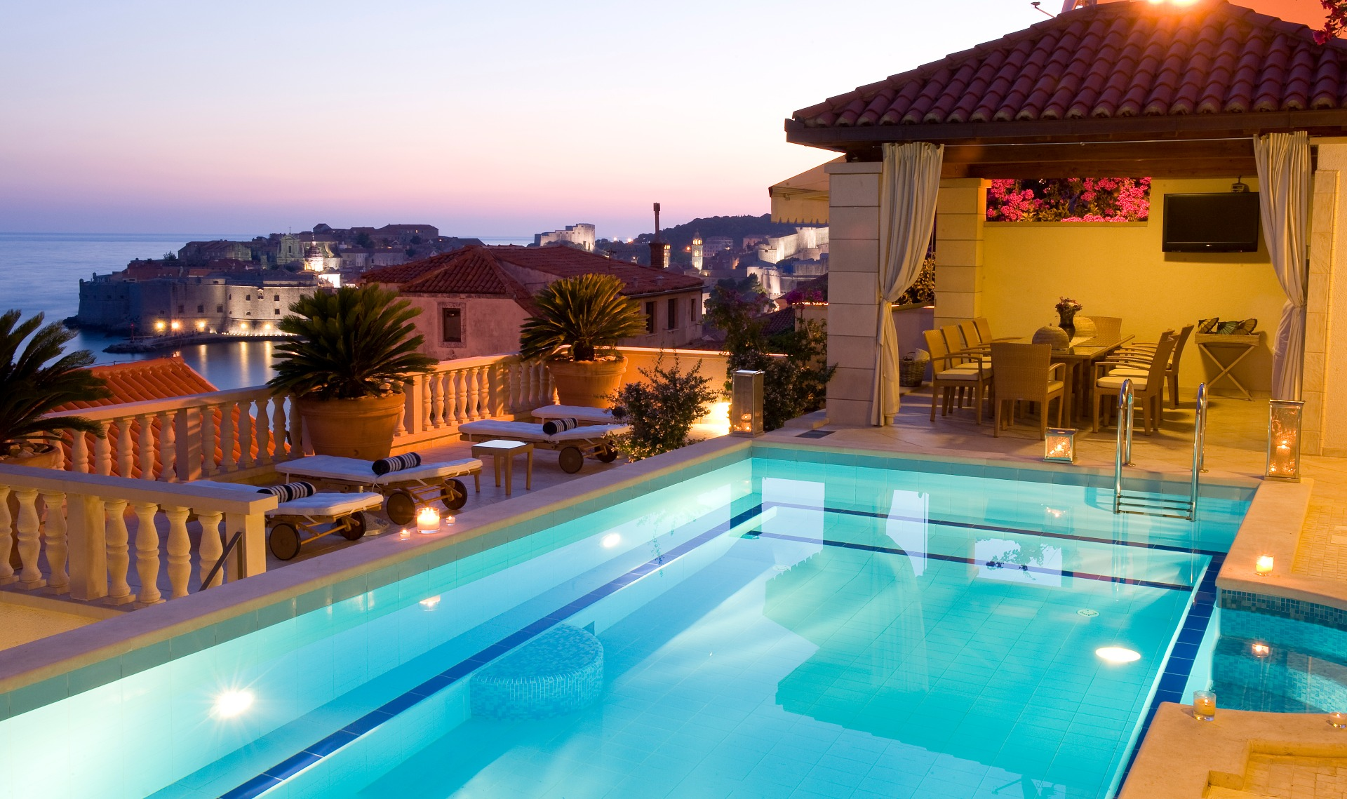 Villa Ana Dubrovnik 6.jpg