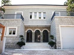 Villa Meje Split 16.jpg