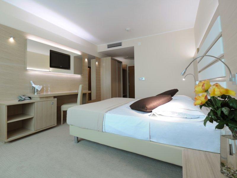 hotelpanorama.15.jpg