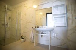 Gloss Villa.9.jpg