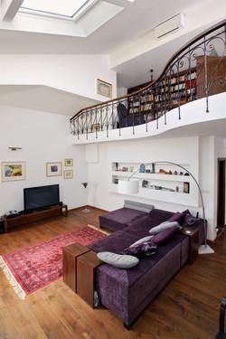 Villa Drage Trogir 2.jpg