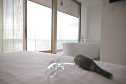 Gloss Villa.10.jpg