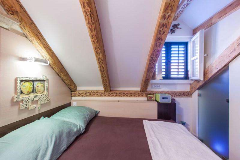 Zig Zag Dubrovnik 1.jpg