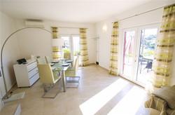 Bellavista villa.7.jpg