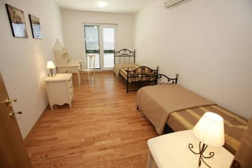 Appartements Delta Trogir 10.jpg