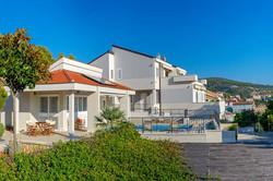 Isadora villa.1.jpg