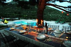 Villa Drage Trogir 24.jpg