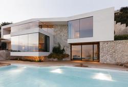 Villa Serena Dubrovnik 1.JPG