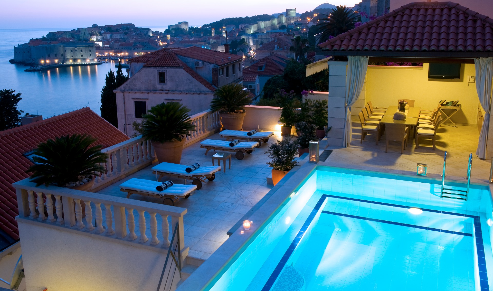 Villa Ana Dubrovnik 1..jpg