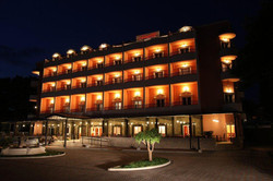 hotelmiramarevodice.4.jpg